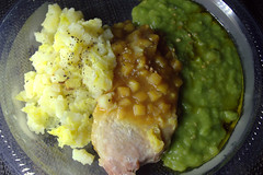 British Gammon Steak with Sweet Pineapple & Cheddar Cheese, Creamy Mash (Tony Worrall) Tags: add tag ©2018tonyworrall images photos photograff things uk england food foodie grub eat eaten taste tasty cook cooked iatethis foodporn foodpictures picturesoffood dish dishes menu plate plated made ingrediants nice flavour foodophile x yummy make tasted meal nutritional freshtaste foodstuff cuisine nourishment nutriments provisions ration refreshment store sustenance fare foodstuffs meals snacks bites chow cookery diet eatable fodder britishgammonsteakwithsweetpineapplecheddarcheese creamymash