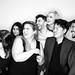 NYFA NY - Fall 2017 Photography Program Graduation Photobooth