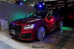Tokyo-Auto-Salon-2018-7061
