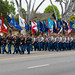 North Torrance High School Army JROTC