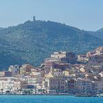 2018-05-24 (01) Monte Argentario.Porto Santo Stefano & Fortezza Spagnola thumbnail
