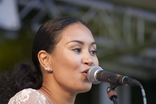 Cultureel Festival Baarn 2017