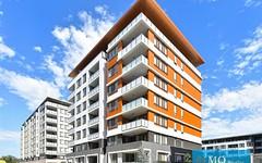 1501/1A Morton Street, Parramatta NSW