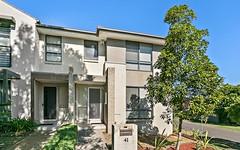 41 Lakewood Boulevard, Flinders NSW