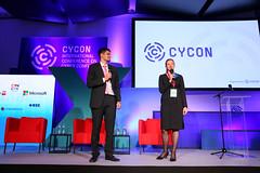 CyCon 01.06.2018, Kristi Kamenik_135