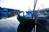 Morning at the Quay - Mersing (yijin56) Tags: jetty quay seaside reflection morning mersing johor