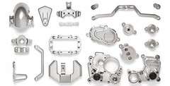 Tamiya Dancing Rider Metal Plated Parts Sets - https://ift.tt/2LpHXPQ (RCNewz) Tags: rc car cars truck trucks radio controlled nitro remote control tamiya team associated vintage xray hpi hb racing rc4wd rock crawler crawling hobby hobbies tower amain losi duratrax redcat scale kyosho axial buggy truggy traxxas