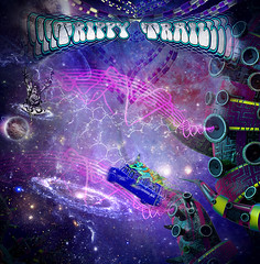 "trippy trail FRONT - web • <a style=""font-size:0.8em;"" href=""http://www.flickr.com/photos/132222880@N03/42592617692/"" target=""_blank"">View on Flickr</a>"