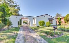 14 Verdant Drive, East Maitland NSW