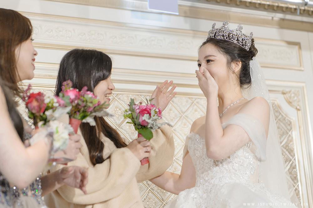 婚攝 台北婚攝 婚禮紀錄 婚攝 推薦婚攝 翡麗詩莊園 JSTUDIO_0101