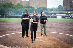 18.05.31_Softball_Varsity Womens_BDivisionFinal_RooseveltEdCampVsArtDesign_LIUBK_ (Jesi Kelley)---1814 (psal_nycdoe) Tags: 2018softballchampionships bdivision brooklyn cdivision championship championshipsoftball hsofartanddesign liubrooklyncampus liucampus longislanduniversity nycpsal nycpsalsports nycsports newyorkcitypublicschoolsathleticleague psalchampionship psalsoftball roosevelteducationalcampus teenagersplayingsports varsitysoftball highschoolsports kidsplayingsports softball womenssoftball womensvaristy womensvaristysoftball 201718softballbchampionshiproosevelteducationalcampus8vhsofartdesign21 long island univerity b division roosevelt educational campus high school art design psal public schools athletic league nycdoe new york city department education varsity newyorkcity newyork usa