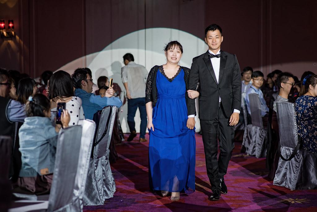 水源會館,台北水源會館,牡丹廳,婚攝卡樂,友勝&翔羚106
