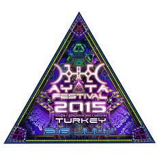 "AYATA 2015 STICKER TRI - WEB 2 • <a style=""font-size:0.8em;"" href=""http://www.flickr.com/photos/132222880@N03/42644520721/"" target=""_blank"">View on Flickr</a>"