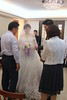 IMG_3530 拷貝 (lynnying) Tags: 2018 irene wedding