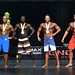 Mens Physique Masters 4th David Hatton 2nd Antwi 1st Coones 3rd Maclean