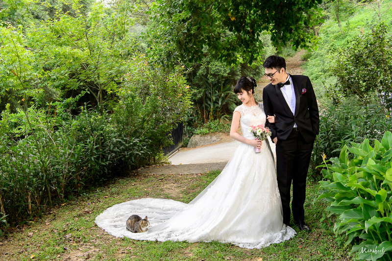 新竹婚紗,自助婚紗,婚攝小寶,第九大道婚紗,寵物婚紗,新祕BONA,DSC_3385-1