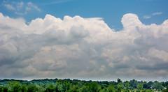 _DSC0444 (johnjmurphyiii) Tags: 06416 clouds connecticut cromwell originalnef sky spring tamron18400 usa johnjmurphyiii landscape nature