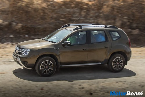 Renault-Duster-AWD-Long-Term-14