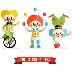 free vector Happy Brazil Carnival Circus Characters (cgvector) Tags: 2017 backdrop background banner beautiful bright card carnival celebrate celebration character color confetti decoration decorative design disguise entertainment fantasy fat festival fun green greeting illustration invitation isolated mardi mask masque masquerade mystery ornament ornate party poster purple template theatrical traditional tuesday vector venetian violet yellowbrazildesignriovectorsymbolcarnavalcelebrationtraditionalillustrationdecorativecolorcolorfulmaskbannercarnivalbackgroundholidayfestivejaneirodefashioncircusbackdropfestival