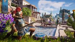 Assassins-Creed-Odyssey-120618-040