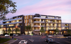 A203/23 Roger Street, Brookvale NSW