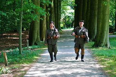 2018 Living History (Steenvoorde Leen - 9.3 ml views) Tags: 2018 doorn utrechtseheuvelrug living history 19141918 great war wo i huis haus kaiser wilhelm keizer people visitors soldaat soldier soldaten uniform tenue huisdoorn doornkaiser wilhelmkeizerwilhelm vwi greatwar 2018livinghistory geschiedenis historie geschichte kriegvwi huisdoornhaus doornliving historyeventevent doorneventutrechtseheuvelrug