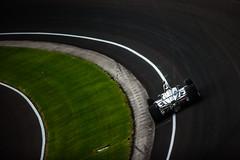 2018 Indianapolis 500