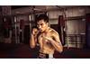 Kick Boxing 39 (rantbot66) Tags: thailand thaiboxing muaythai koh samui kohsamui contenders