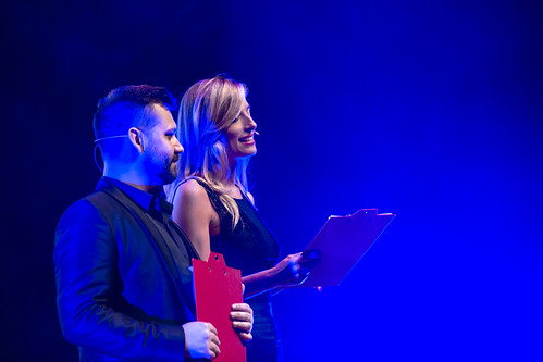 TEDxVicenza_2018_263__D3_0549