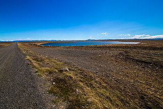 Island Nord2018_041