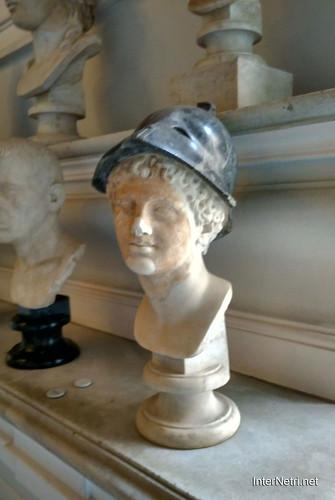 Музей Капітолію, Рим Italy InterNetri 155