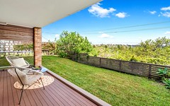 1/129 Queenscliff Road, Queenscliff NSW