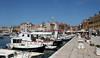 The Harbour of Rovinj (Wolfgang Bazer) Tags: rovinj rovigno harbour hafen istrien istria kroatien croatia