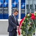 The Crown Prince of Denmark visits NATO