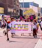 Blackpool Pride 2018 (spmb815) Tags: blackpool blackpoolpride pride pride2018 gay lancashire out proud love human