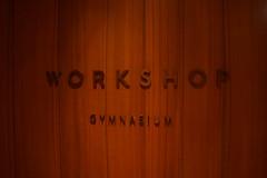 2018-06-FL-191200 (acme london) Tags: 2018 antoniocitterio bulgari dubai gym gymnasium hotel hotelresort interior meraas spa timber uae workshop