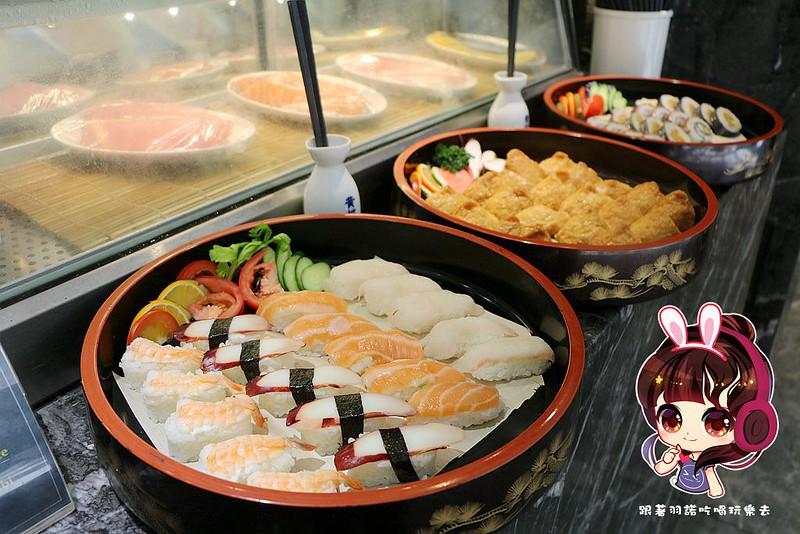 SUNNY CAFE - 王朝大酒店119