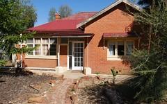 6 Coolibah Street, Leeton NSW