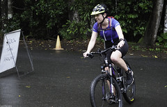 """Lake Eacham-Cycling-83 • <a style=""""font-size:0.8em;"""" href=""""http://www.flickr.com/photos/146187037@N03/42825364131/"""" target=""""_blank"""">View on Flickr</a>"""