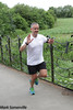 IMG_5805-188 (Marx_pix) Tags: melkshamparkrunno262616062018 melksham parkrun no26 26 16062018 keepfit jogging running pb time