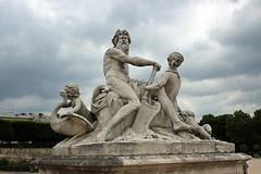 Jardin des Tuileries (House Of Secrets Incorporated) Tags: paris france citytrip vacances spring jardindestuileries tuileriesgarden garden park tuileries