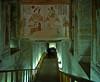 Ramses VI Egypt (Holofoto) Tags: ramses tomb egypt luxor