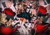KABOOM (Ember Adored) Tags: enchantment aliceinwonderland exile catwahead bento una freebies freebiesinsecondlife gifts huntsinsecondlife serenitystyle nantra pukerainbows love shinystuffs redfish arte secondlifeevents secondlifefashion secondlifeblog secondlifegifts blonde