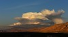 Sunset, Tibet 2017 (reurinkjan) Tags: tibetབོད བོད་ལྗོངས། 2017 ༢༠༡༧་ ©janreurink tibetanplateauབོད་མཐོ་སྒང་bötogang tibetautonomousregion tar zhigatseགཞིས་ཀ་རྩེ།county shigatseགཞིས་ཀ་རྩེ། sunsetཉི་རྒས།nyigéthetimeofsunsetཉི་རྒས་ཐུན་མཚམསnyigétüntsam astheshadowsofthesettingsunvanishintodarknessཉི་མ་ནུབ་པའི་གྲིབ་སོ་ལྟརnyimanuppédripsontar twilight dusk dim dusky gloam gloaming sundown cloudsསྤྲིན།sprin raincloudsཆར་སྤྲིན་charsprin frombetweenthecloudsསྤྲིན་གྱི་གསེབ་ནསtringyisepné cloudcolorསྤྲིན་གྱི་ཁ་དོགtringyikhadok gatheringorcondensingofcloudsསྤྲིན་དཀྲིགསtrintrik pictureofcloudsསྤྲིན་རིསtrinri darkcloudསྤྲིན་སྨུག་པོtrinmukpo cloudswhichareabadomenཐན་སྤྲིན་thansprin himalayamountainsགངས་རི་དབང༌ himalayaཧི་མ་ལ་ཡ་ རི་himalayamtrangeརྒྱུད་ཧི་མ་ལ་ཡrigyühimalaya himalayasརི་གངས་ཅནrigangchen aftersunset tibetanlandscapepicture landscapeཡུལ་ལྗོངས།yulljongsyünjong landscapesceneryརི་ཆུ་ཡུལ་ལྗོངསrichuyulljongsrichuyünjong landscapepictureཡུལ་ལྗོངས་རི་མོyulljongsrimoyünjongrimo natureརང་བྱུང་ཁམས་rangbyungrangjung natureofphenomenaཆོས་ཀྱི་དབྱིངས་choskyidbyings earthandwaternaturalenvironmentས་ཆུ་sachu