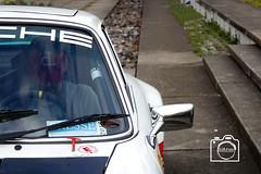 Presse Fahrzeug (DJR-FOTO) Tags: porsche 911er 911 dortmund deutschland germany car racing rennauto goodyear posh rsr