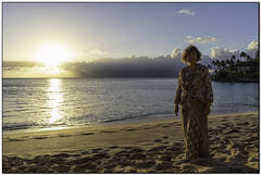 TEG01043-aa (tellytomtelly) Tags: sunset maui hawaiianislands celest beach clouds