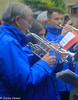 Whit Friday 25 May 18 -5 (clowesey) Tags: whit friday bras bands whitfriday brassbands digglebband diggle band