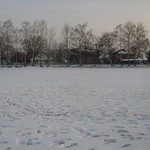 Slike -Šnk Dunav 012
