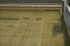 2018-05-FL-187557 (acme london) Tags: carloscarpa concrete grave graveyard italy lake landscape tombabrion water