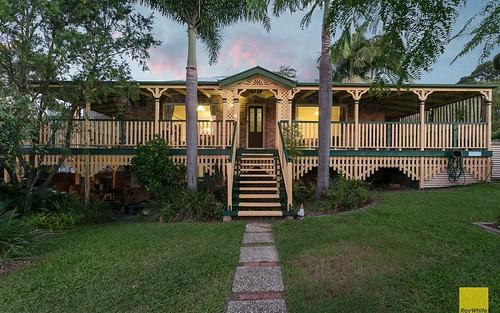 187 Copperfield Drive, Rosemeadow NSW